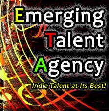 Emerging Talent Agency