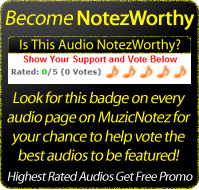 Become NotezWorthy!