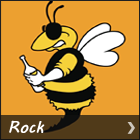 rumHoney - Rock